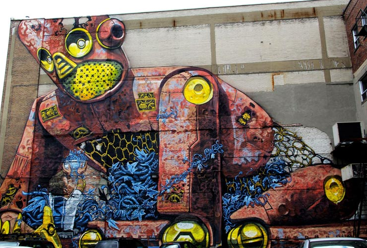 pixel-pancho-new-piece-for-mural-festival-03