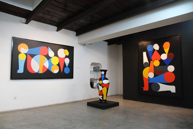 remed-residency-at-david-bloch-gallery-recap-05