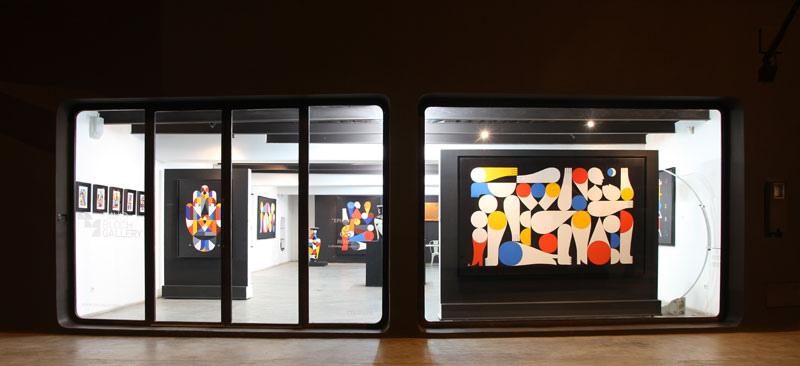 remed-residency-at-david-bloch-gallery-recap-06