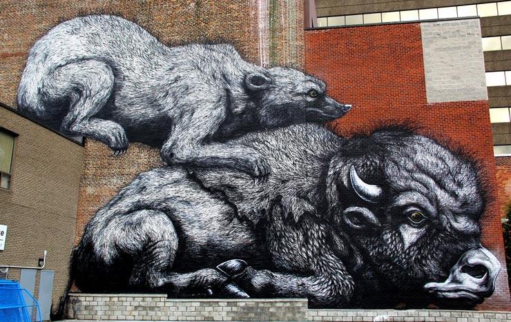 roa-new-piece-for-mural-festival-08