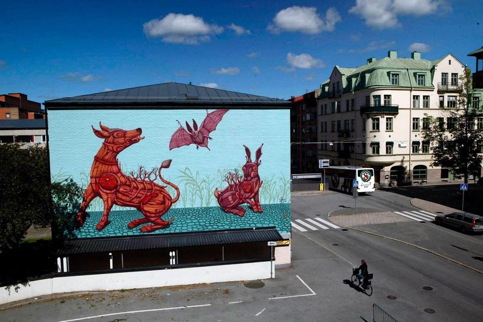 sego-new-mural-in-orebro-sweden-02