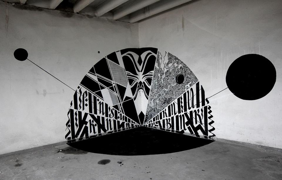 seikon-blaqk-don40-jacyndol-mural-01