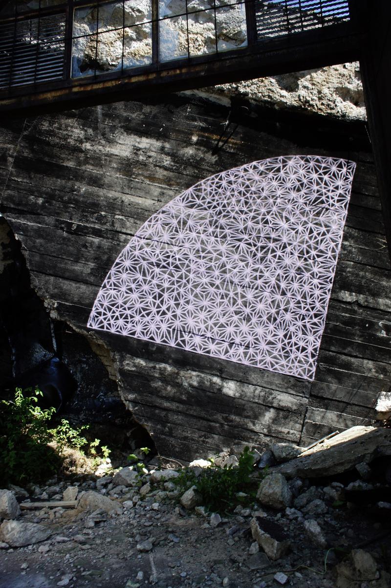 seikon-new-mural-abandoned-military-area