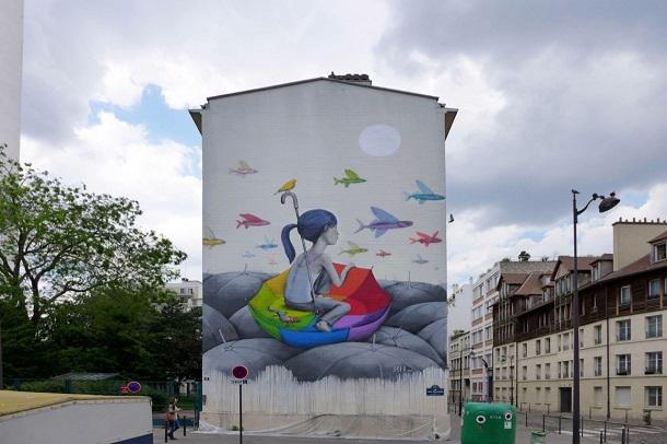 seth-new-mural-in-paris-part2-01