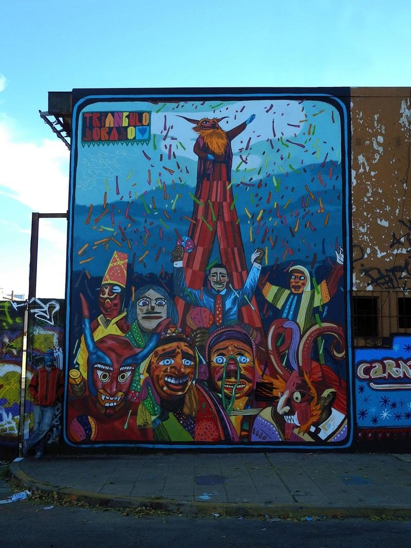 triangulo-dorado-carnival-new-amazing-mural-01