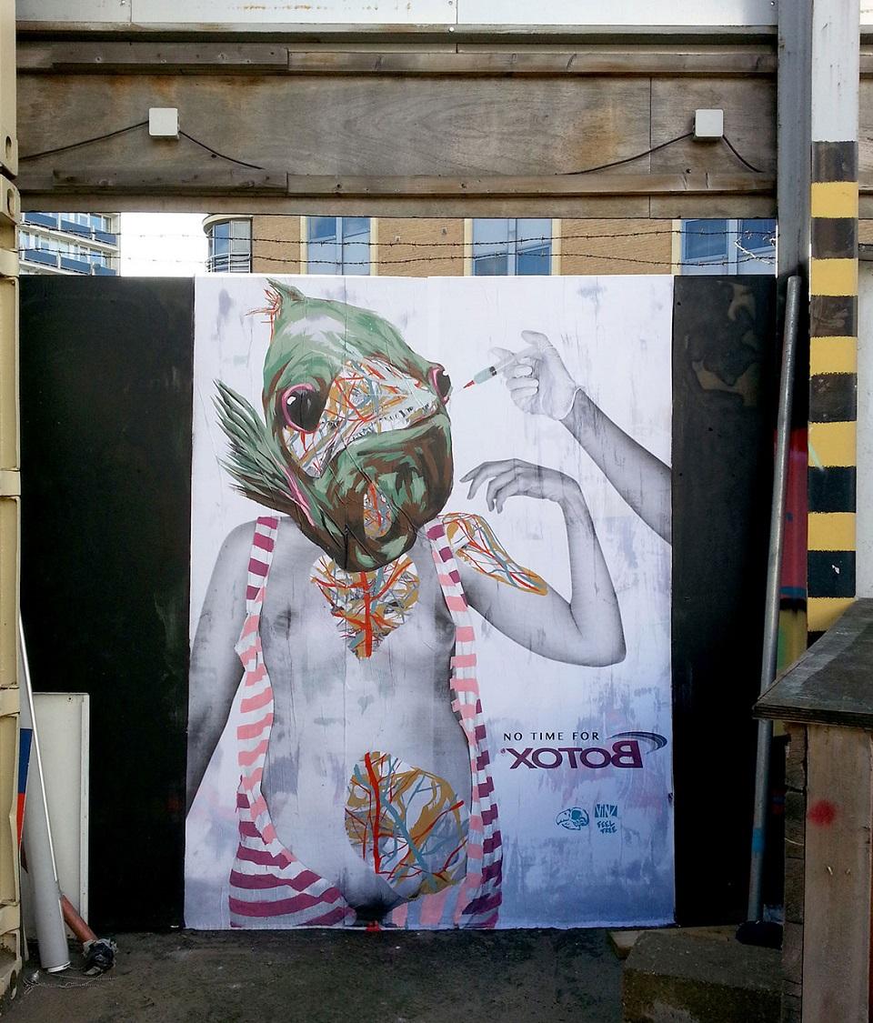 vinz-a-series-of-murals-in-london-06