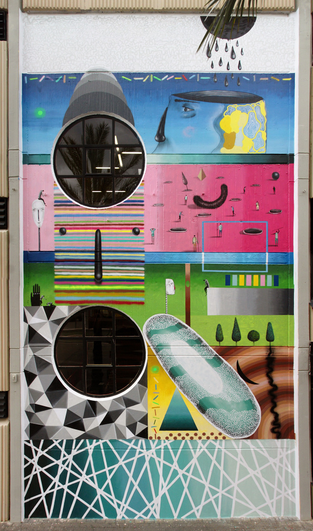 xuan-alyfe-new-mural-at-poliniza-festival-01