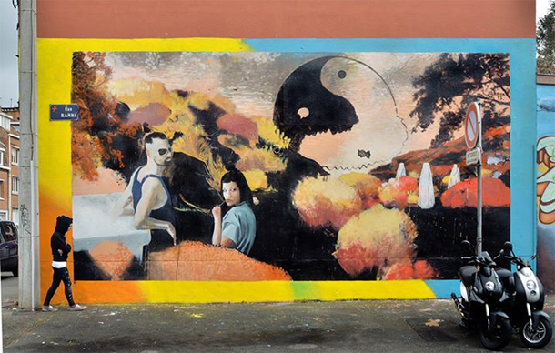 zbiok-new-murals-in-lille-and-katowice-01
