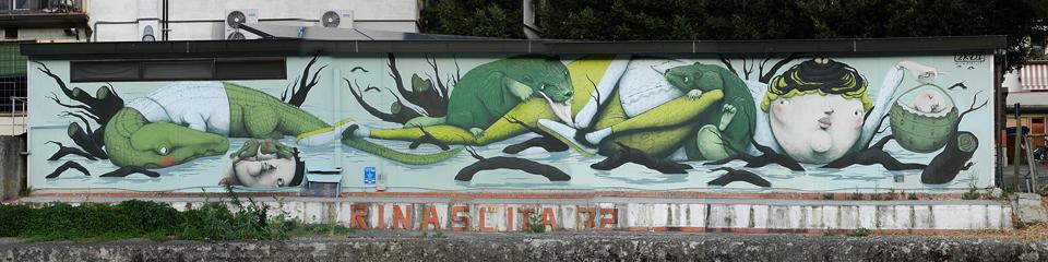 zed1-rinascita-new-mural-in-s-felice-a-pelago-01