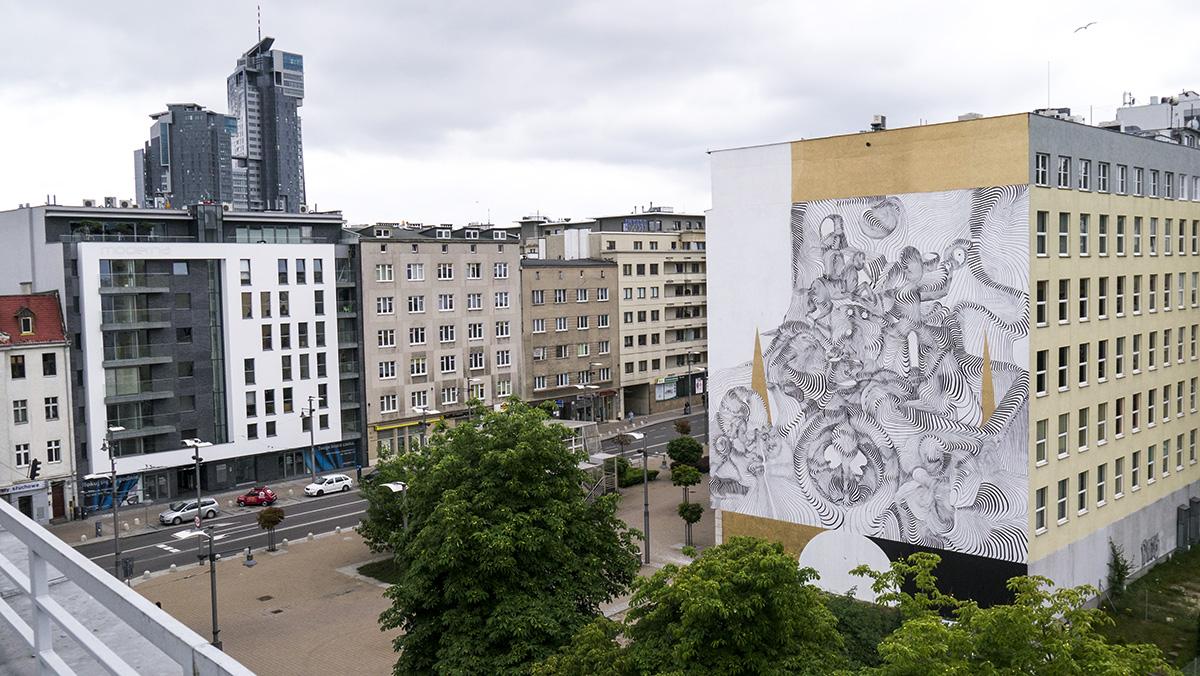 2501-mural-traffic-design-festival-01