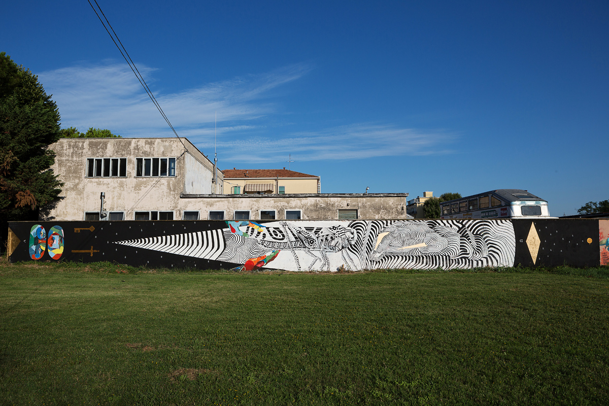 basik-2501-zamoc-mural-rimini-part2-01