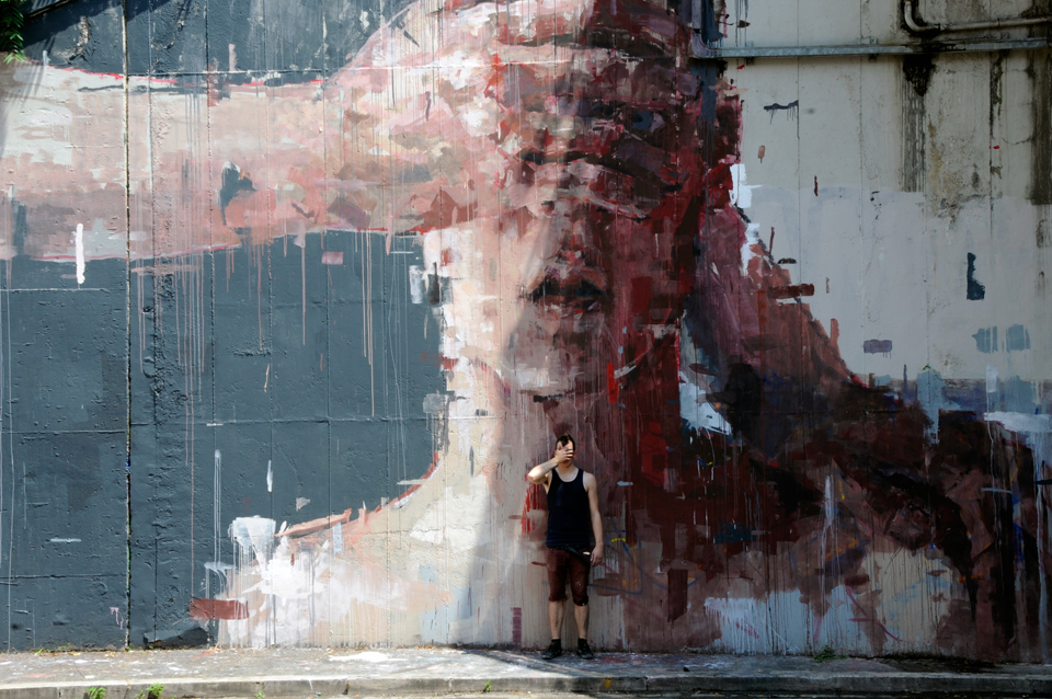 borondo-new-mural-in-rome-for-logout-project-09