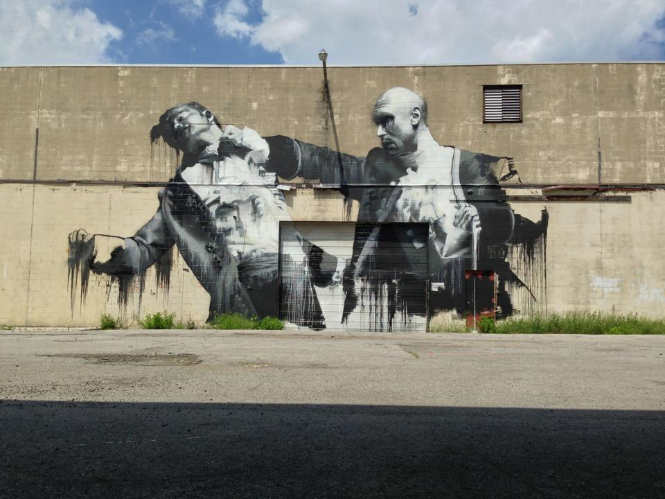 conor-harrington-new-mural-in-rochester-01