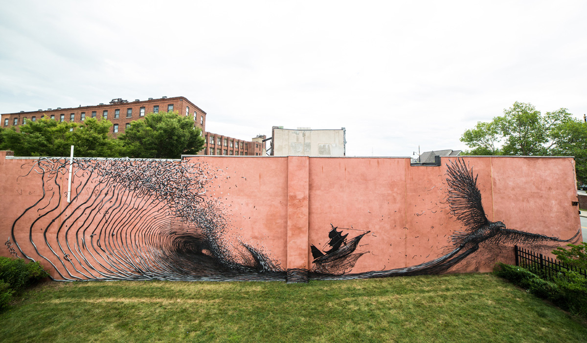 daleast-new-mural-in-rochester-for-wall-therapy-01
