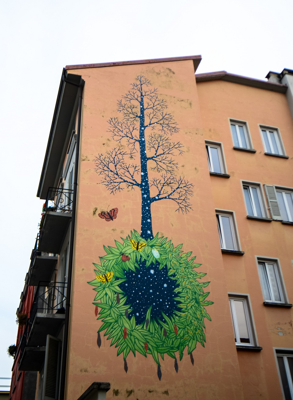 dem-and-108-new-murals-in-lugano-05