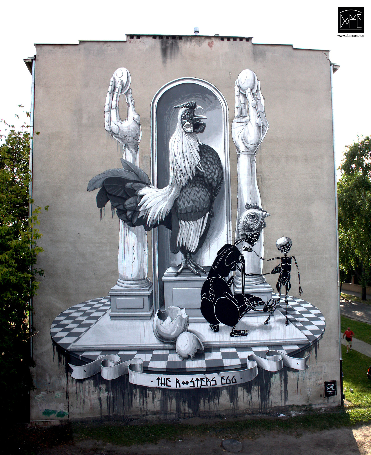 dome-the-roosters-egg-new-mural-in-warsaw-01