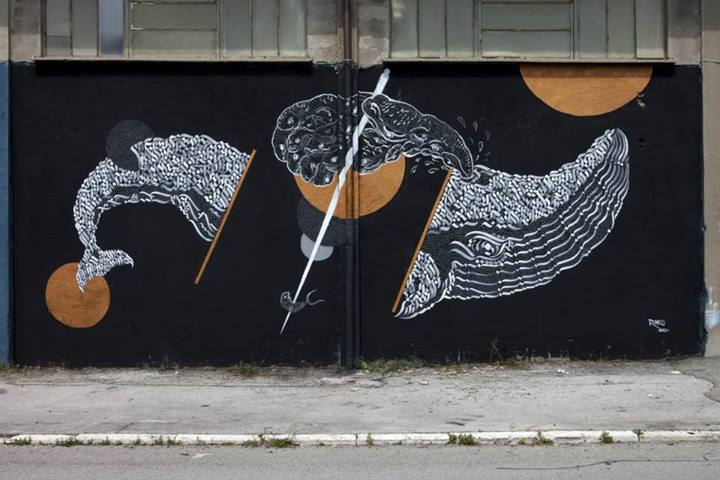 domenico-romeo-new-mural-at-alterazioni-festival-01