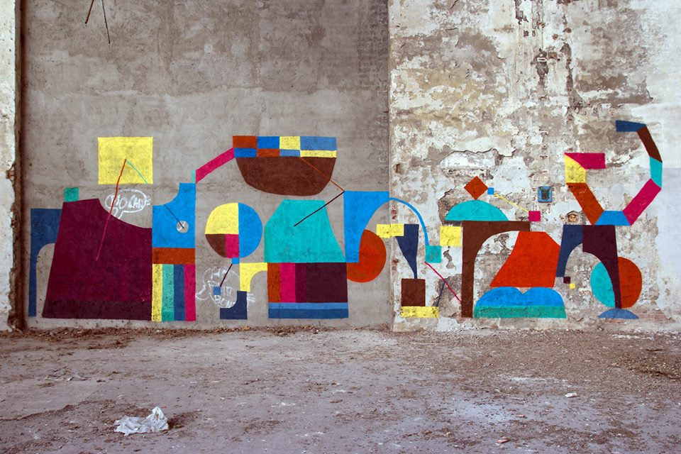 ekta-alberonero-new-mural-creature-festival-01