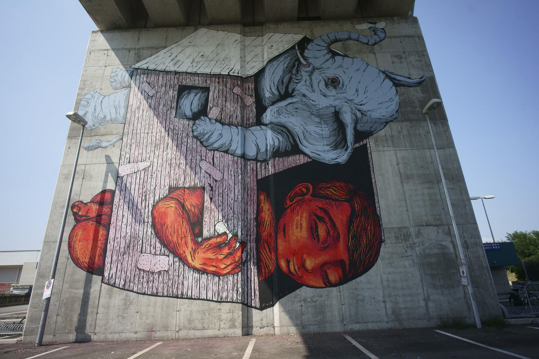 ericailcane-bastardilla-mural-at-icone5.9-09