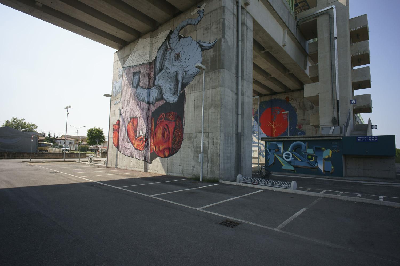ericailcane-bastardilla-mural-at-icone5.9-10