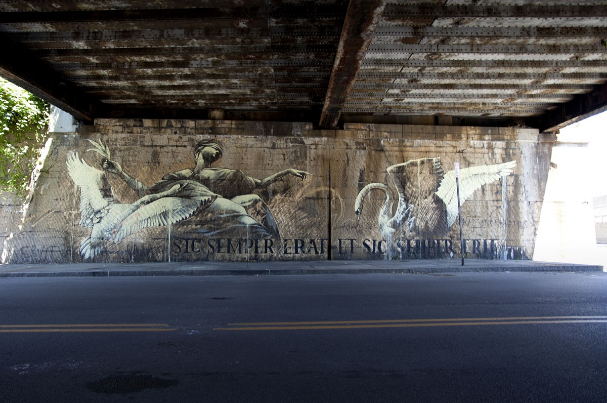 faith47-new-mural-in-rochester-for-wall-therapy-01