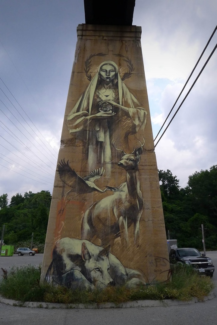 faith47-new-mural-in-toronto-05