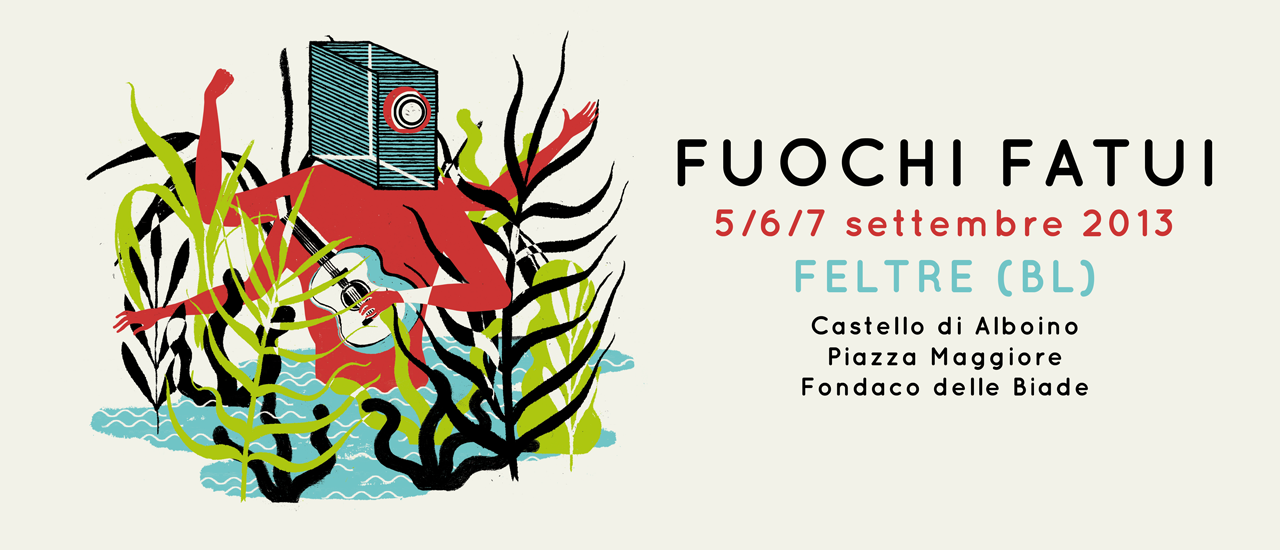 fuochi-fatui-festival-in-feltre-teaser-01
