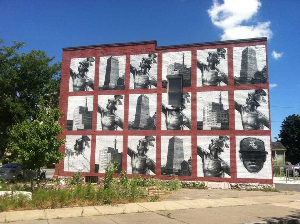 gaia-new-mural-in-rochester-for-wall-therapy-01