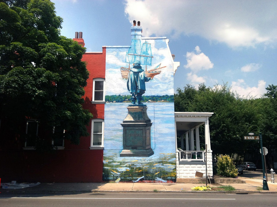 gaia-to-conquer-is-to-live-new-mural-in-richmond-01