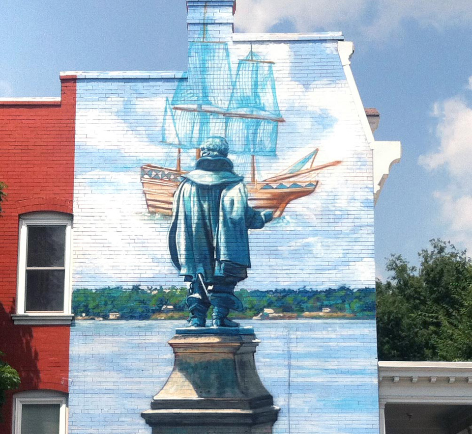 gaia-to-conquer-is-to-live-new-mural-in-richmond-02