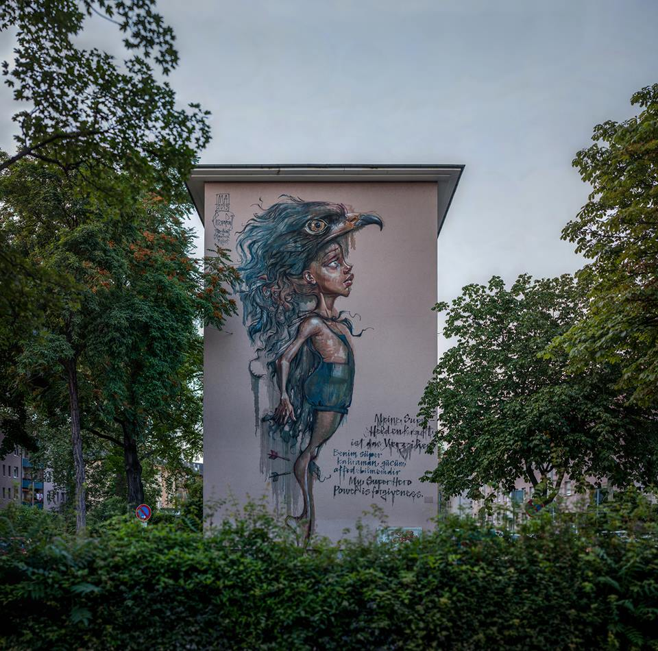 herakut-the-giant-storybook-project-in-mannheim-germany-01