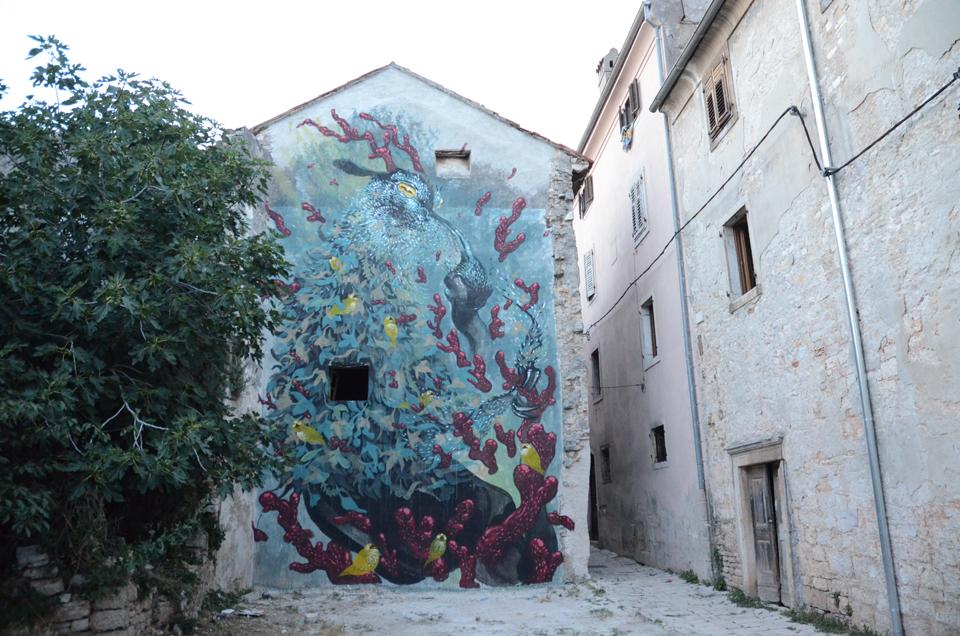 hitnes-new-mural-at-boombarstick-festival-13