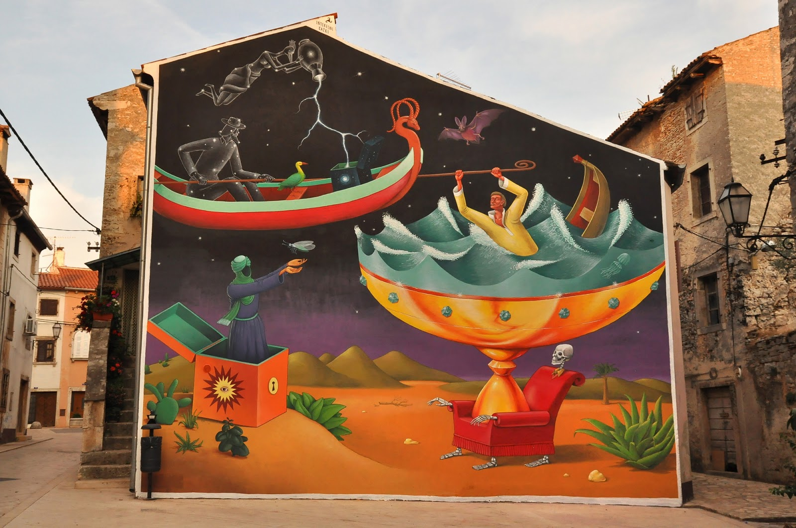 interesni-kazki-new-mural-at-boombarstick-festival-01