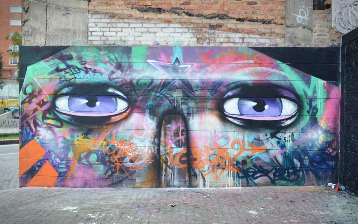 jade-mdc-new-mural-in-bogota-colombia-02