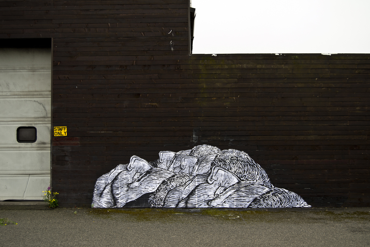 jeice-2-el-sueno-del-opio-new-piece-in-edinburgh-01