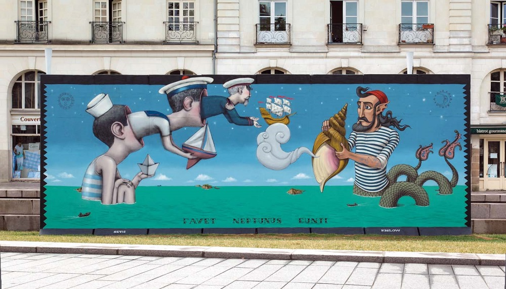 kislow-seth-new-mural-in-nantes-01