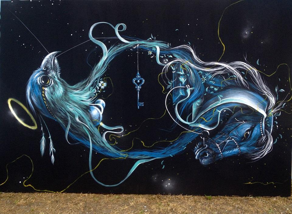 kraser-new-mural-in-noboli-di-sarezzo-01