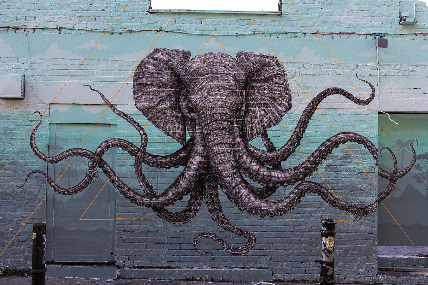 la-pandilla-new-mural-in-london-01