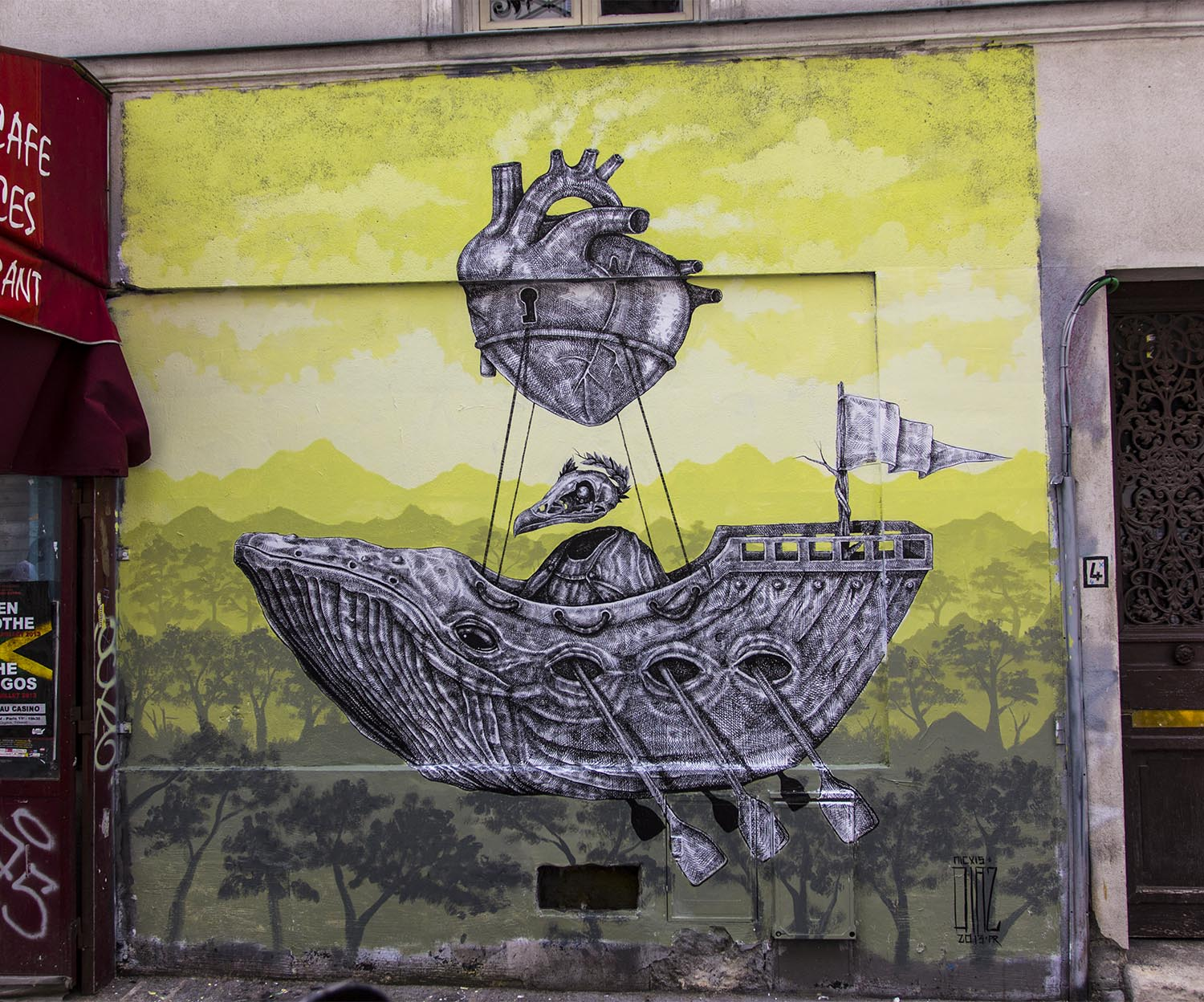 la-pandilla-new-mural-in-paris-france-01