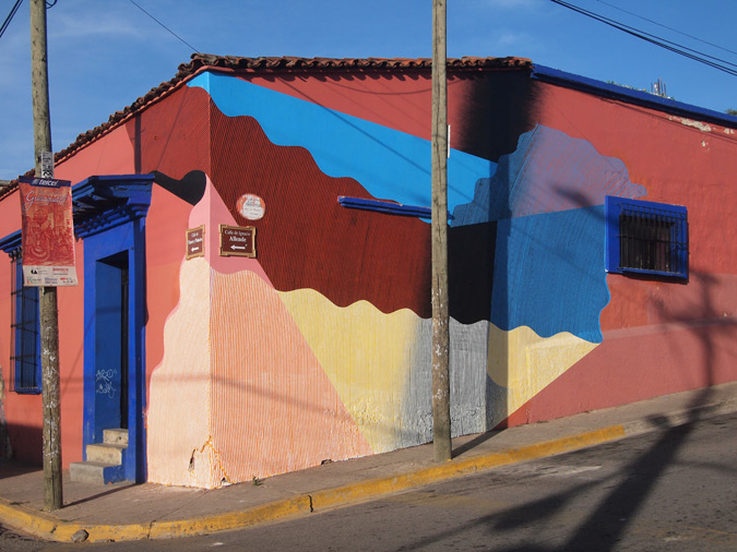 momo-new-mural-in-oaxaca-mexico-01