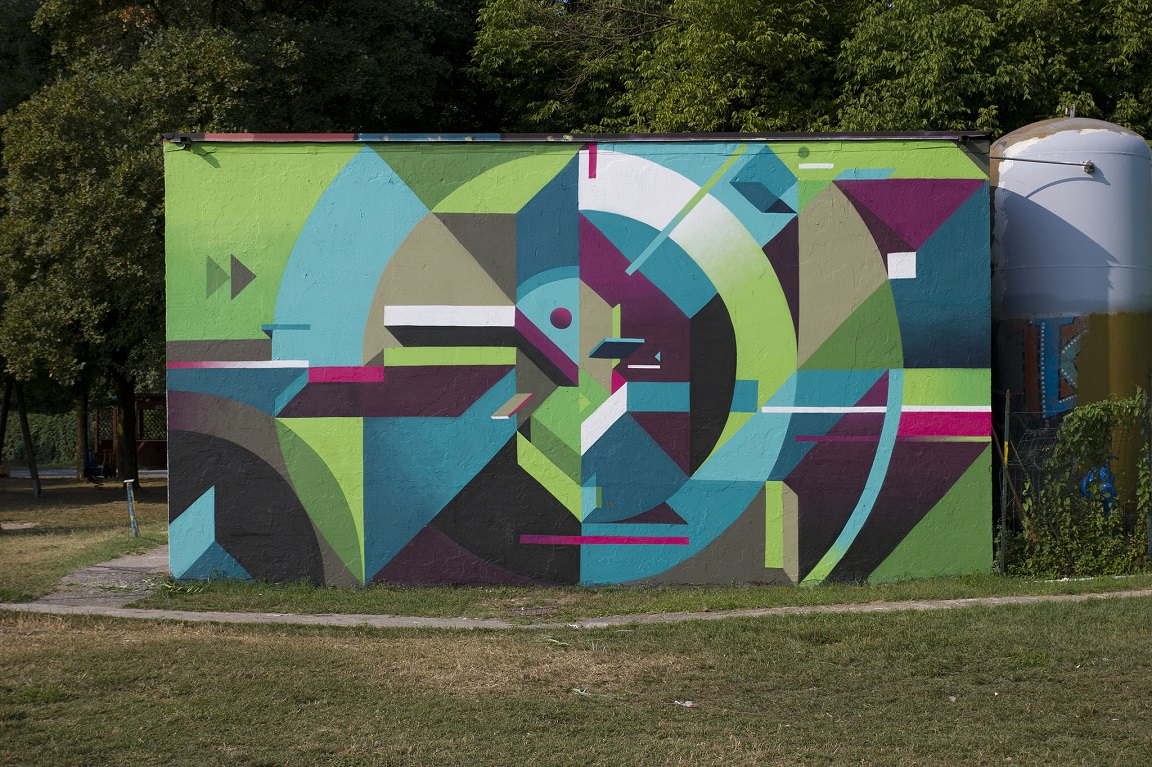 nelio-new-mural-in-lodi-for-creature-festival-01
