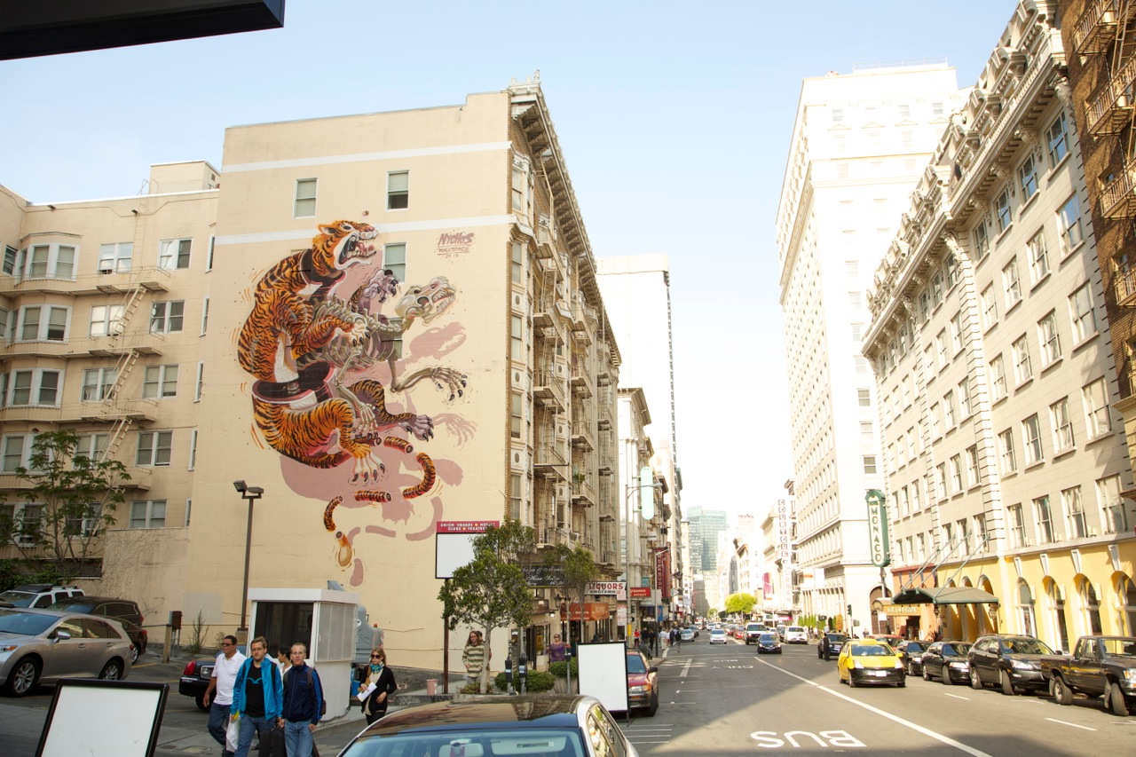 nychos-new-mural-in-san-francisco-usa-10