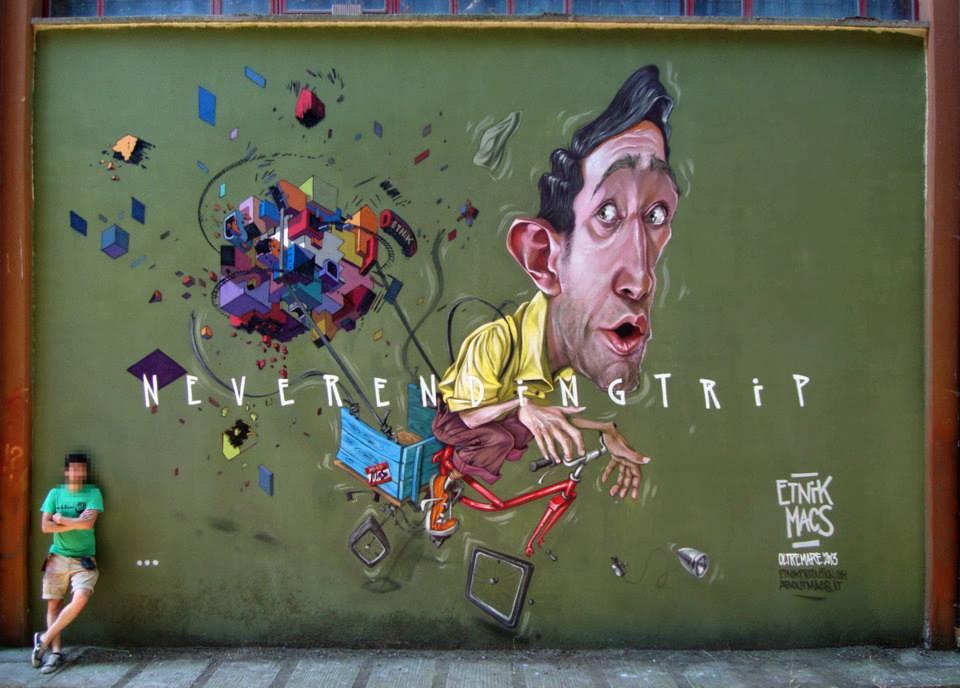 oltremare-street-art-festival-in-grosseto-01