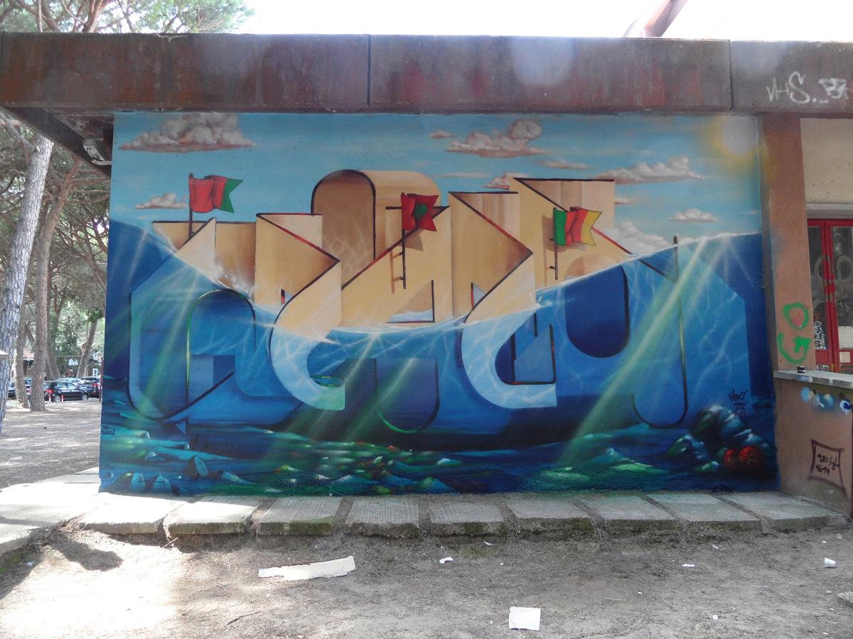oltremare-street-art-festival-in-grosseto-02