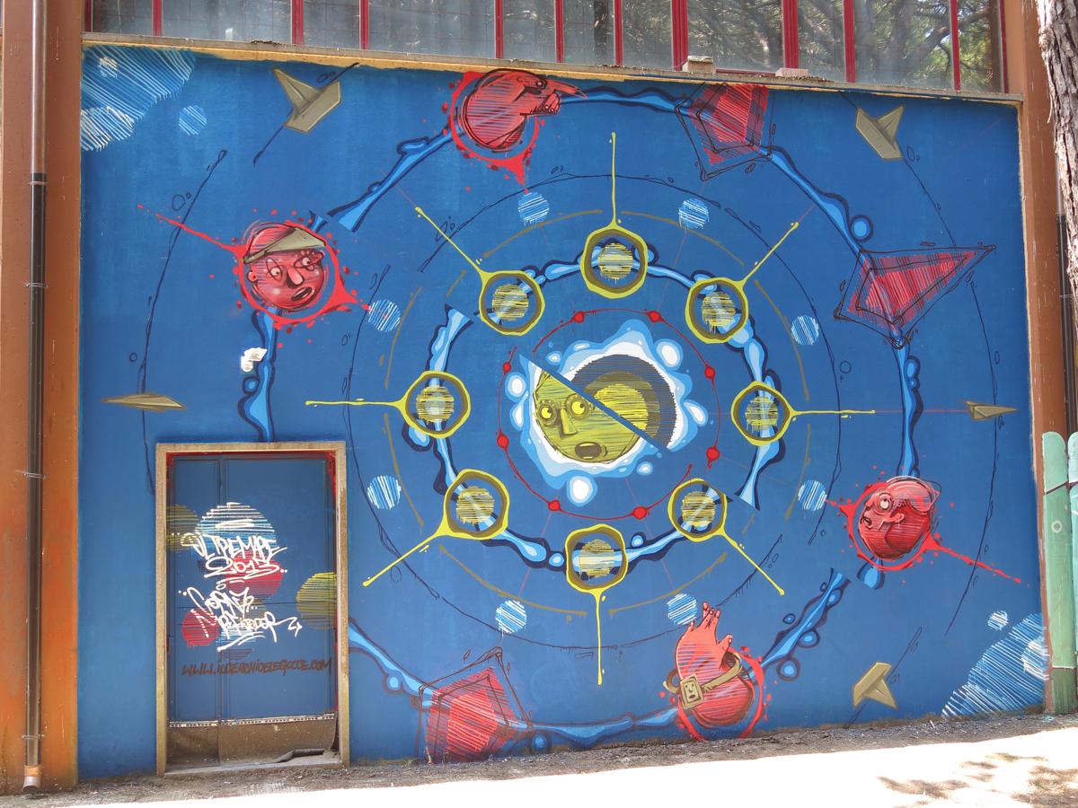 oltremare-street-art-festival-in-grosseto-03