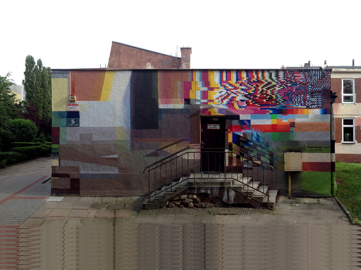 proembrion-new-mural-at-traffic-design-festival-01