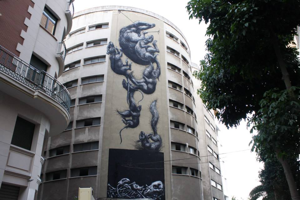 roa-new-mural-in-malaga-spain-01