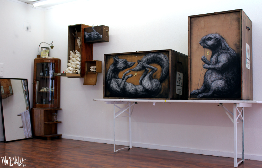 roa-pan-roas-box-exhibition-recap-01