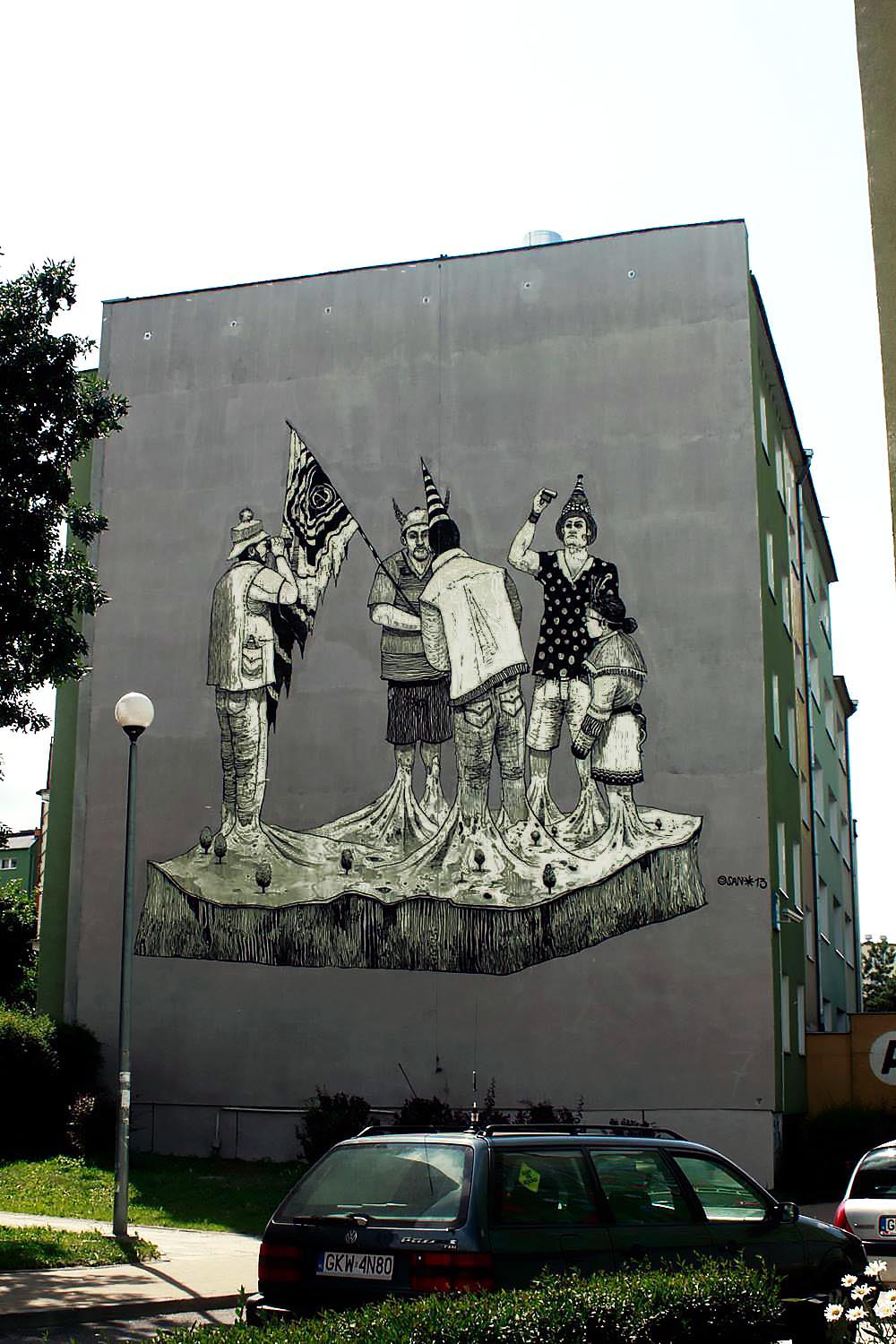 san-new-mural-in-gdansk-poland-01