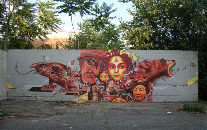 seacreative-kraser-refreshink-ravo-mural-in-varese-02